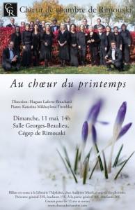 historique_concert_avril_2014