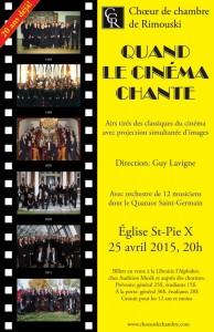 historique_concert_avril_2015